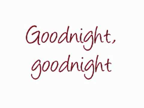 maroon-5---goodnight-goodnight-lyrics