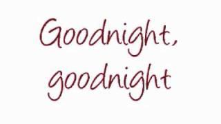 maroon-5---goodnight-goodnight