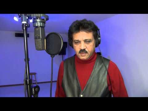 Raha Gardishon Mein Hardum Sung By Raj Patel