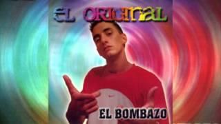 Roman El Original - El Bombazo (Remix)