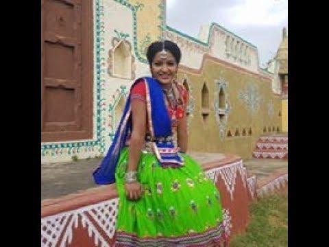 Saravanan Meenatchi Kalaiarasi - VJ Chithra Photo Gallery