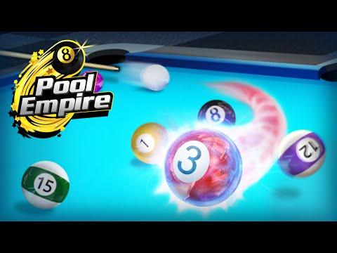 8 Ball Billiard Battle 2015 APK 1.2 Download