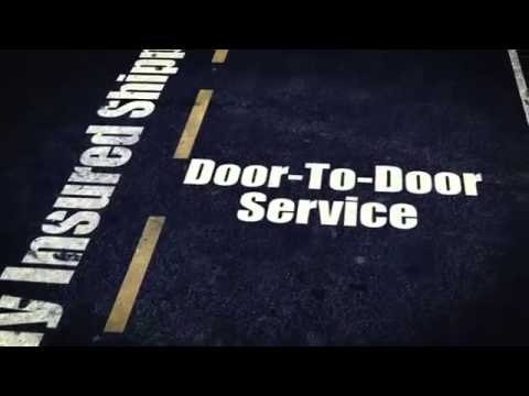 RoadRunner Auto Transport   Free & Instant Car Shipping Quotes