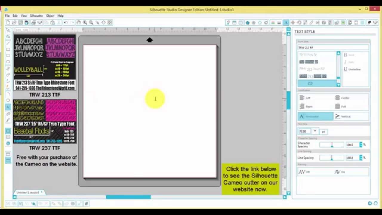 Free Rhinestone Templates Designs Software Apalonmethod1e