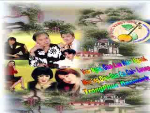 karaoke tanco Lay Chong Xu La -ca voi 545.flv