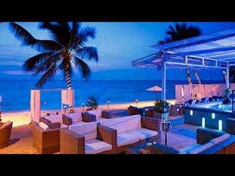 Pattaya hotel prices ( accommodation in pattaya)