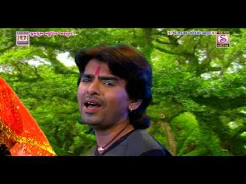 Aankhe Aasudani Dhar - Rajdeep Barot || Dashamani Khajuri