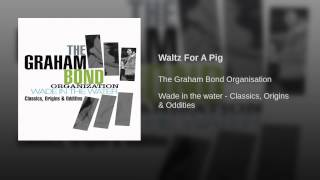 Waltz For A Pig