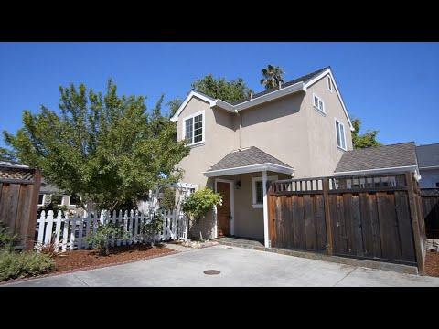 125 North 9th Street San Jose, CA 95112