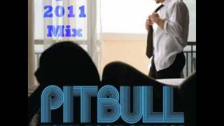 Pitbull - Hotel Room Service (April 2011 Club Promo Remix)