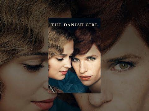 丹麦女孩 2016 - 電影 線上 看