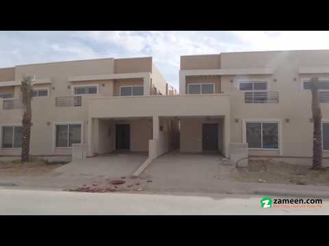 8 MARLA HOUSE FOR SALE IN PRECINCT 31 BAHRIA TOWN KARACHI