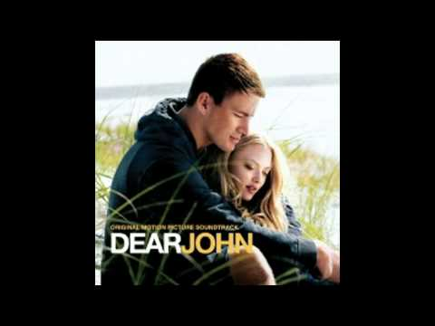Dear John Soundtrack - See You Soon Then