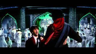 Saawariya - Trailer