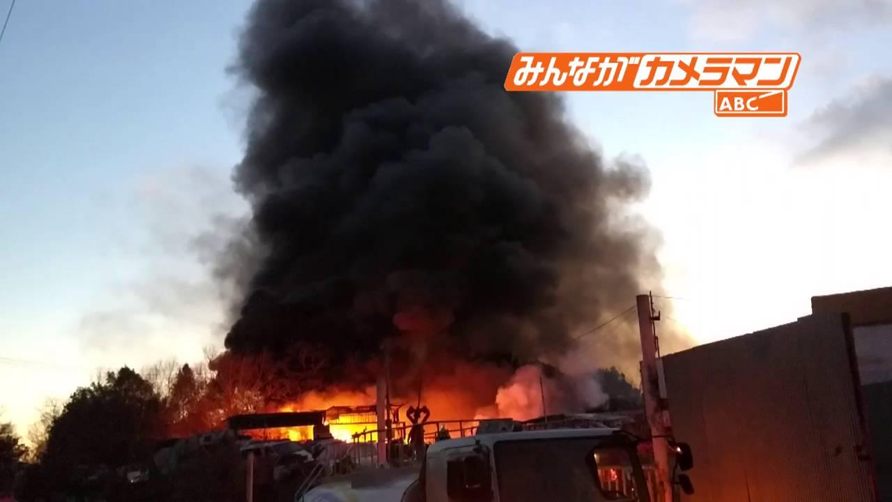 大津市消防局 災害案内 - city.otsu.shiga.jp