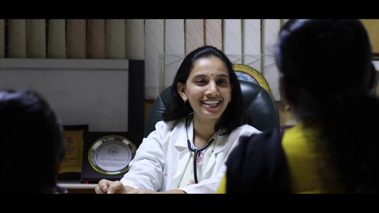 Gem Hospital | Gastroenterology & Laparoscopy – Coimbatore | Tvc Cut | S'Bros Film Factory #Gastroenterology