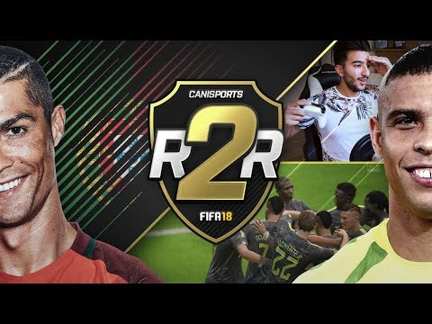 FIFA 18 Road To Ronaldos #2 - BEST CHEAP STRIKER IN FIFA 18?!