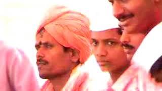 Part 5 - 2003 Chabina - Gramdaivat Shri Rokdoba Maharaj Chabina
