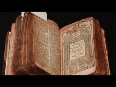 Biblia - Pildele Sau Proverbele Lui Solomon (2)