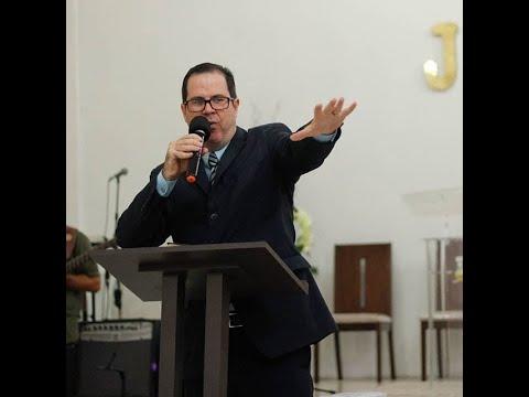 """O Que Significa """"imundo"""" Na Bíblia?- Flavio Reis"""
