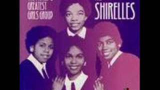 Watch Shirelles Tonights The Night video