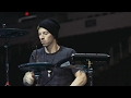 rolandmedia Youtube Channel in Josh Dun - Twenty One Pilots Video on realtimesubscriber.com