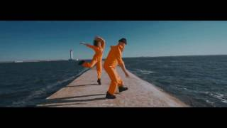 Monatik - Кружит (Shnaps Remix) [Radio Record, DFM]