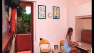 IPERVIAGGI RESIDENCE GAVIUS - 0982583144