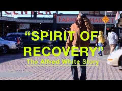 alcohol recovery seattle
