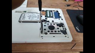 지금동 컴퓨터수리 삼성 노트북 속도가 느려요 ssd 설…