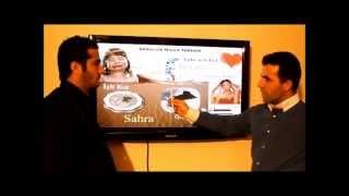 Hafıza Teknikleriyle Edebiyat - Abdulhak Hamit TARHAN