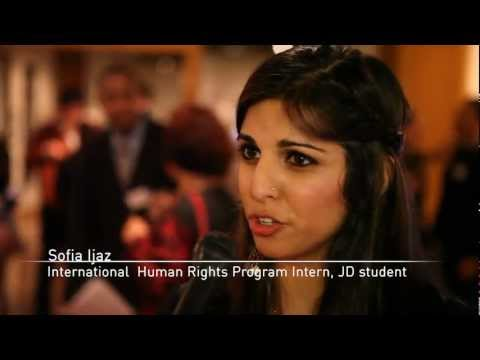 Transformative Human Rights: 25 Years in the Field