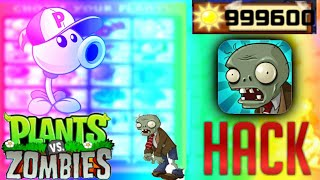 Gambar cover PLANTS VS ZOMBIES MOD APK NEW UPDATE! DOWNLOAD - PLANTS VS ZOMBIES FOR ANDROID NO ROOT!