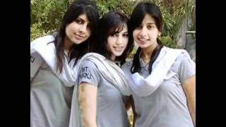 YouTube - hye hye jawani by stereo nation bhangra song.flv
