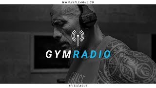 Best Workout Music Mix 2018 | Gym Radio Session 002
