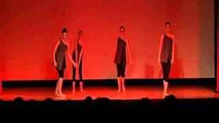 savana dance meda giugno 2013