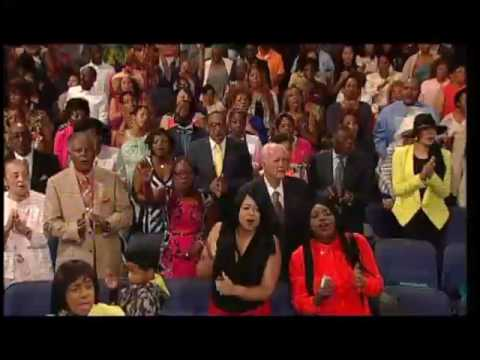 Praise & Worship 5/8 Mothers Day Service