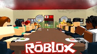 ROBLOX #186 | KOSZULKI W ROBLOX? NOWE MEBELKI? | RESTAURANT TYCOON