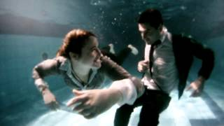 eZra - Before We Drown