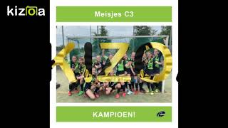 Kizoa Movie - Video - Slideshow Maker: HC Helmond lentekampioenen 2019