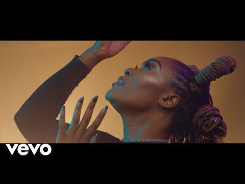 Lady Zamar - It's You - Dreaming