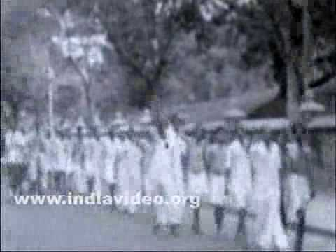 Kerala history: First E.M.S. Ministry in 1957