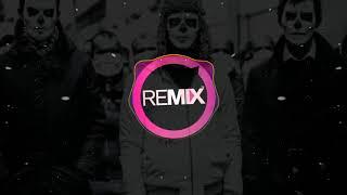 اجمل اغنية حماسية لتوباك مع اشهر موسيقى غامضة   2Pac - Time Back - Remix   ريمكس حصري 2018