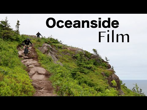 Oceanside whitehills (featuring beau Slade and jesse Redict)