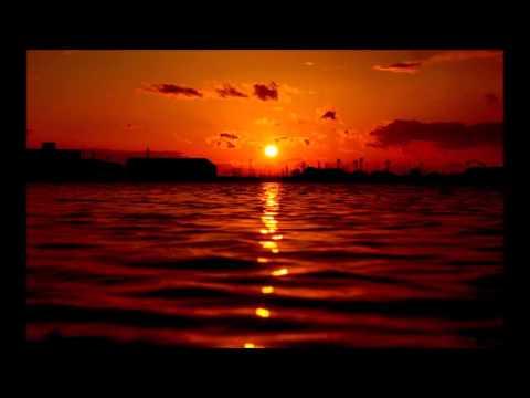 Simon & Garfunkel -  Late in the evening