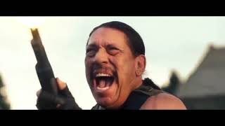 Super action movies Need Watch - Top action movies full movie english hollywood