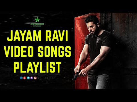 blu ray tamil songs 1080p hd playlists