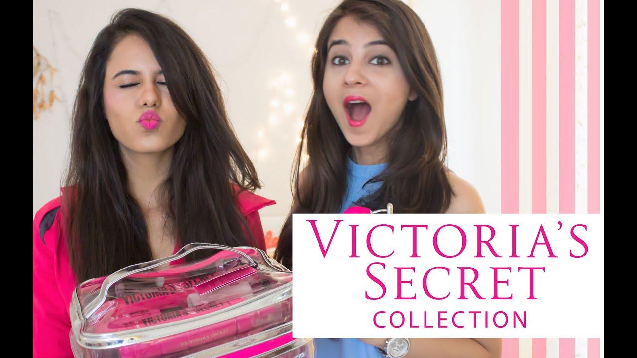 Victorias Secret  YouTube
