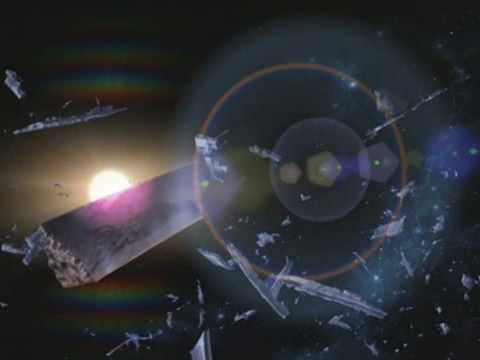 Invoke ~ Gundam Seed