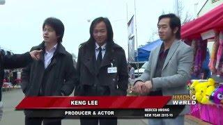 New Hmong Movie 2016 -2017 Kwv Li